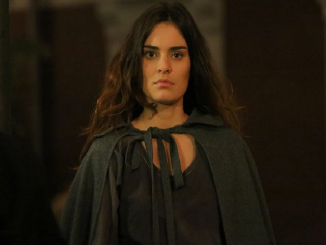 Leonor Una Vita