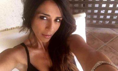 Raffaella Mennoia hackerato profilo instagram