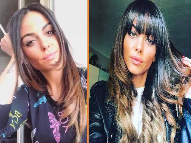 Silvia-Raffaele-look