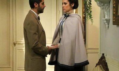 Maria Luisa e Victor