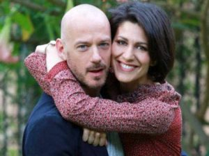Amore pensaci tu al lunedì in seconda serata su Canale5