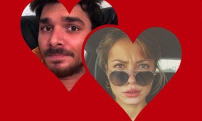 uomini e donne andrea cerioli e valentina