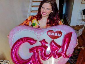 clio make up incinta