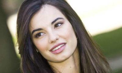 Francesca Chillemi: il compagno Stefano, la figlia Rania, età, altezza, curiosità