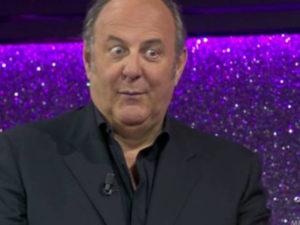 Gerry Scotti sconfitto negli ascolti con Little Big Show, bene Raul Bova e La Porta Rossa