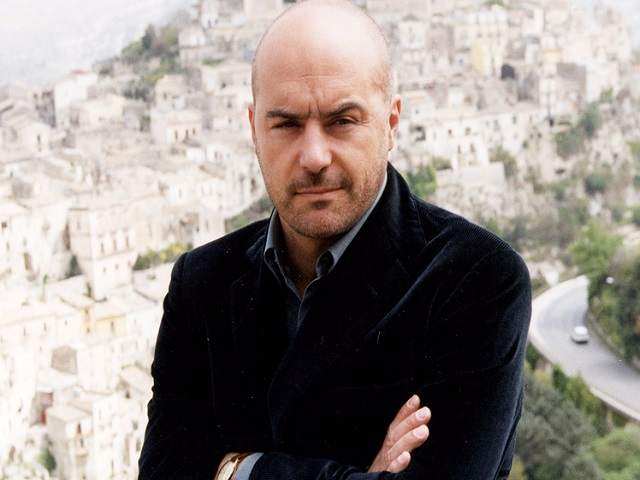 il commissario montalbano fiction