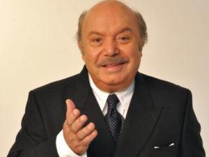 Lino Banfi, vita privata e curiosità sul grande attore italiano