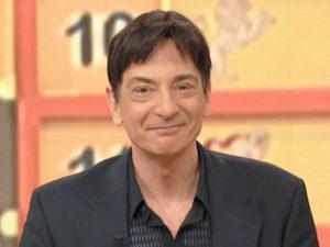 Paolo Fox, vita privata e curiosità del re dell'oroscopo