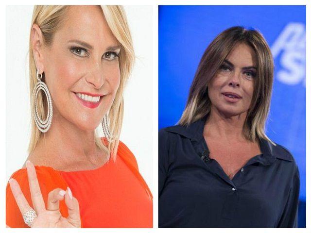 Caso Paola Perego, ma Lorella Landi potrebbe tornare?