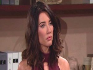 steffy beautiful