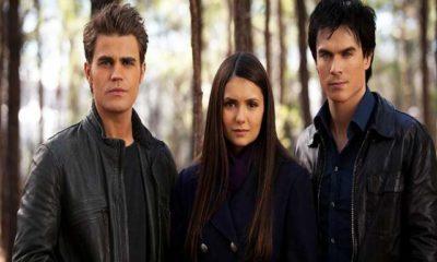 the vampire diaries finale
