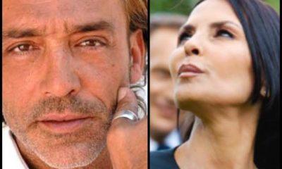 Matteo manda all'aria il matrimonio di Marina e Roberto?