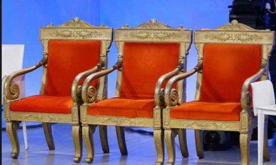uomini e donne trono classico oggi