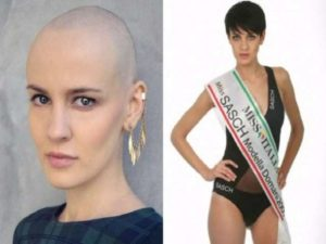 veronica sogni morta miss italia