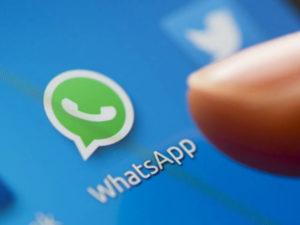 WhatsApp elimina lo Status con le Storie che durano 24 ore?