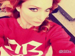 Alessandra Tripoli: la vita privata della ballerina