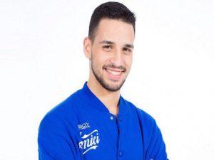 Cosimo Barra