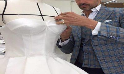 Enzo Miccio: la vita privata del wedding planner