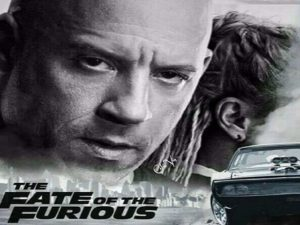 Fast and Furious 8: la trama del film