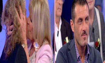 Gemma Galgani Marco Sossio