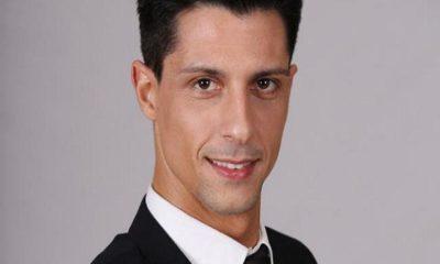 Marcello Nuzio