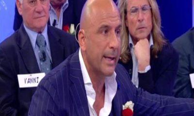 Nino Castanotto