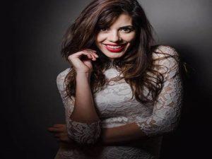 Tania Bambaci: la relazione con Samuel Peron