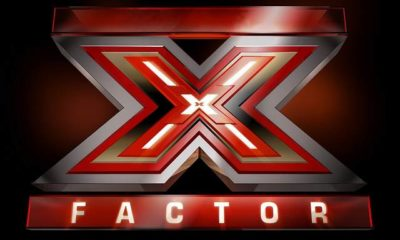 X Factor nuovi giudici emma marrone tommaso paradiso