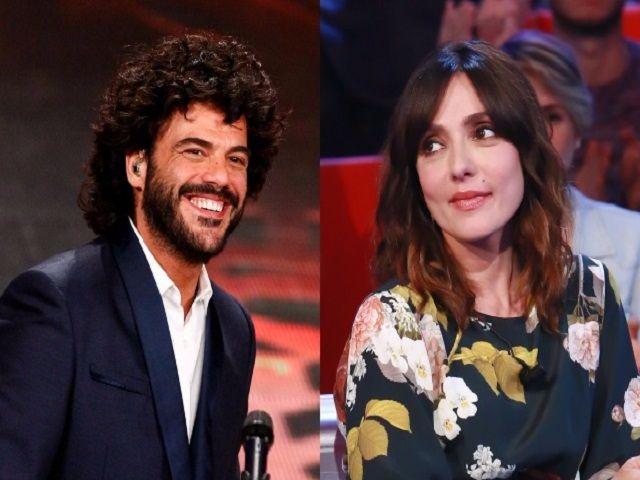 Francesco Renga sorprende Ambra: il regalo per la festa della mamma