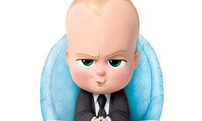baby boss al cinema