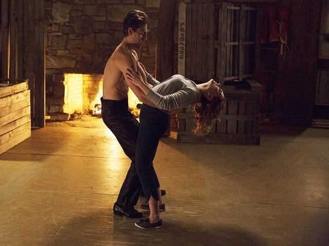 ballo-telefilm-dirty-dancing