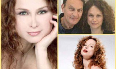 Beatrice Luzzi nuova guest star di Un Posto Al Sole