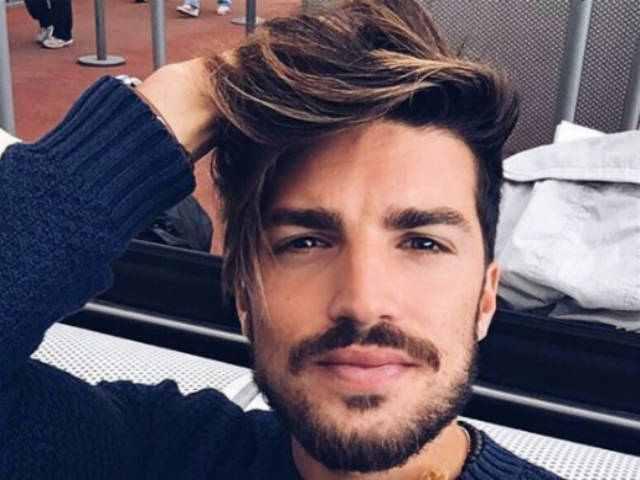 Mariano Di Vaio lascia Selfie Le Cose Cambiano