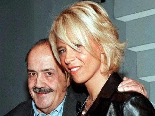 Emma Marrone: In vacanza con Alessandra Amoroso e Maria De Filippi