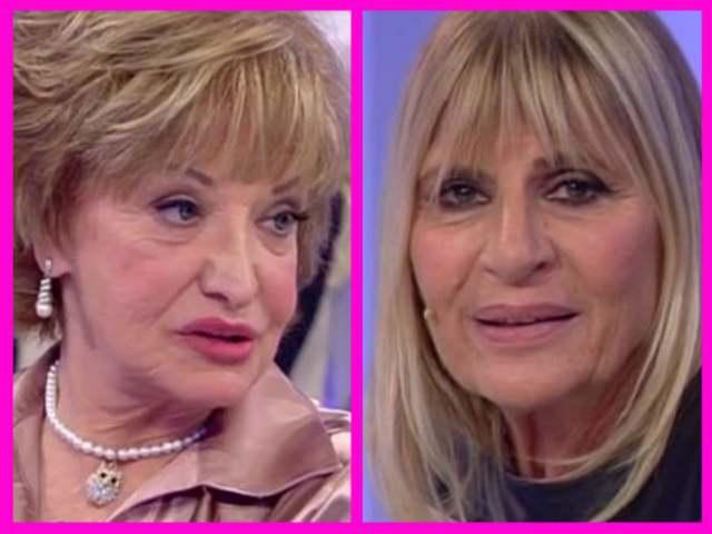 Uomini e Donne news: Mattia Marciano ci riprova?