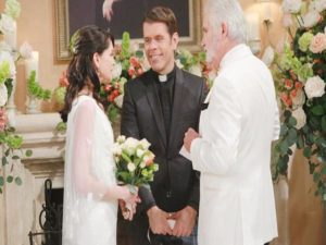 beautiful matrimonio quinn eric