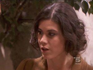 Rafaela mette una bomba nella locanda - Il Segreto anticipazioni