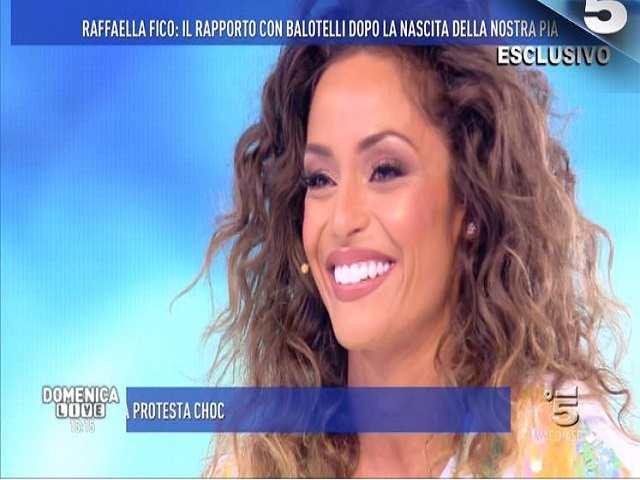 raffaella-fico-domenica-live