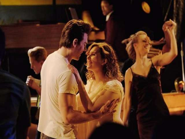 telefilm-dirty-dancing