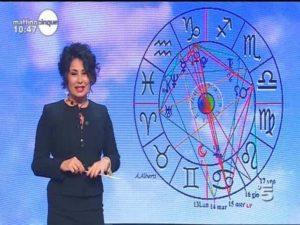 Ada Alberti: la vita privata dell'astrologa italiana