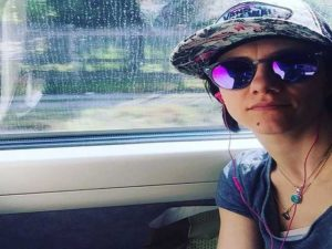 Elisa: la vita privata della cantante