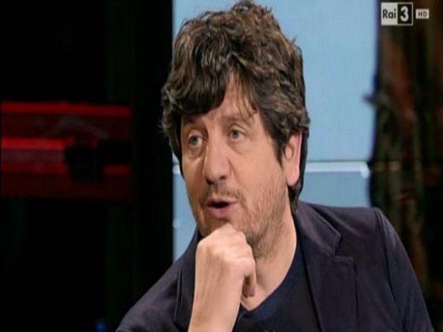 Fabio De Luigi: la vita privata dell'attore e comico italiano