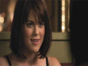 Pretty Little Liars 7x15: Paige sospettata di essere AD