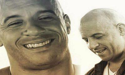 Vin Diesel: vita privata e il rapporto con i figli