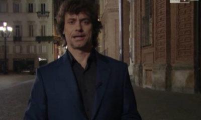 Alberto Angela lascia la Rai?
