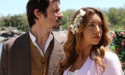 Emilia e Alfonso - Il Segreto