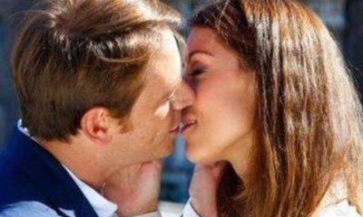 Un Posto Al Sole, Filippo e Serena