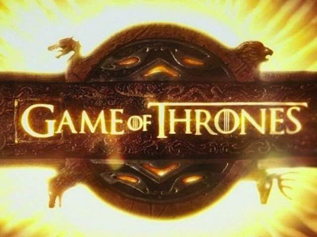 game of thrones teorie fan finale di stagione