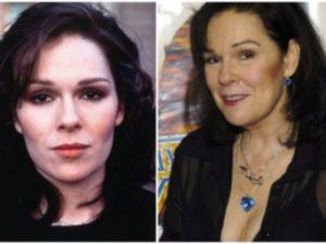 Karen Lynn Gorney com'era e com'è oggi