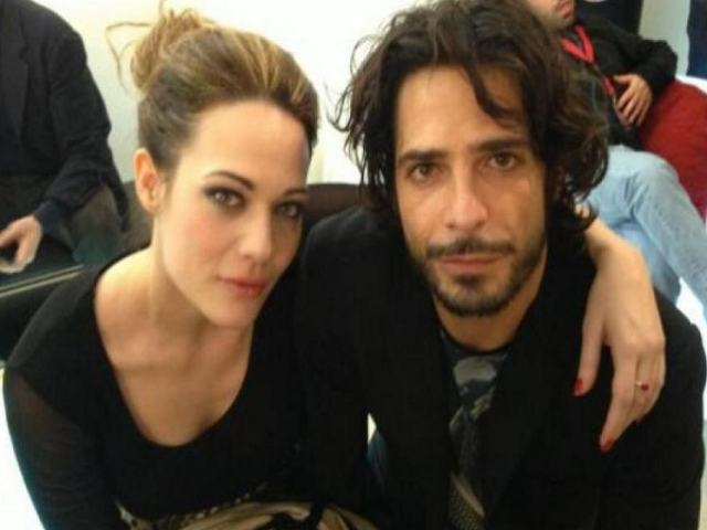 Marco Bocci a Verissimo, Laura Chiatti sbotta su Instagram: la zuffa